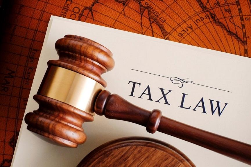tax-law_EjBqiYd